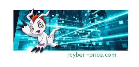 cyber -price.com 最新のゲーム 健康 カメラ 家電